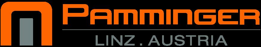 PAMMINGER