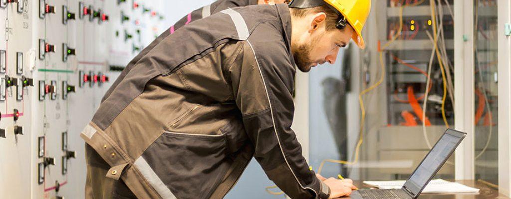 Karriere Job als Elektro-Konstrukteur mit EPLAN